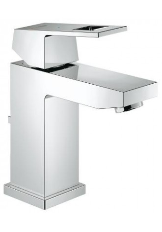 GROHE Cube bateria...