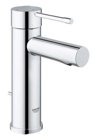 GROHE ESSENCE NEW bateria...