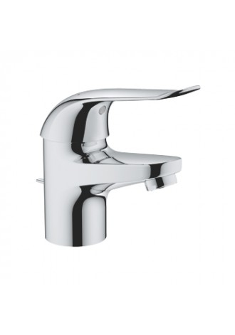 GROHE Euroeco Special...