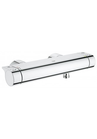 GROHE Grohtherm 2000...