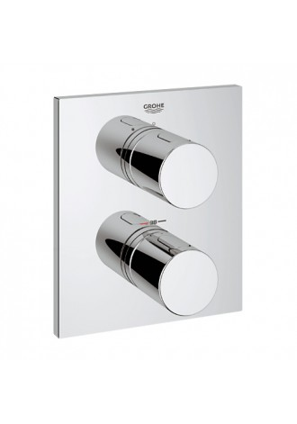 GROHE GROHTHERM 3000...