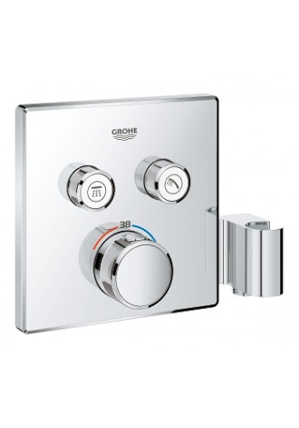 GROHE Grohtherm...