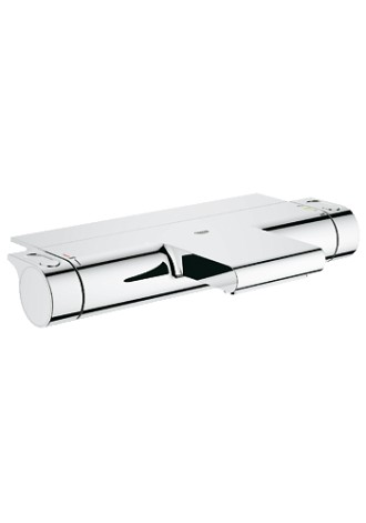 GROHE GROTHERM 2000 NEW...