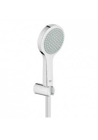 GROHE Power&Soul...