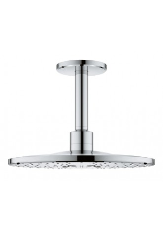 GROHE Rainshower 310...