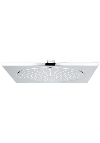GROHE Rainshower F-Series...