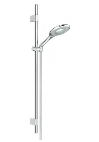 GROHE Rainshower Icon 150...