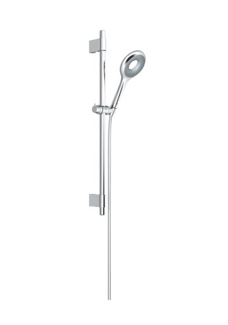 GROHE Rainshower Icon...