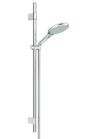 GROHE Rainshower Solo 150...