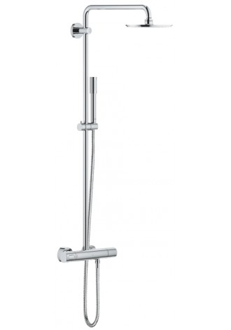 GROHE Rainshower System 210...