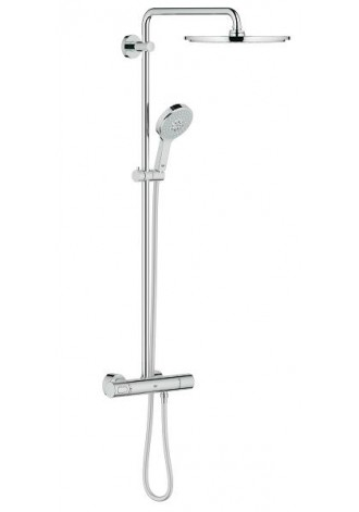 GROHE Rainshower System 310...