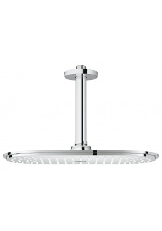 GROHE Rainshower Veris 300...