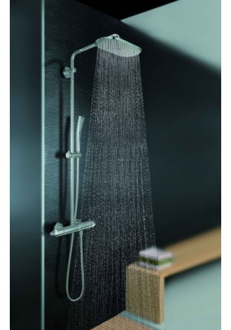 GROHE Rainshower Veris...