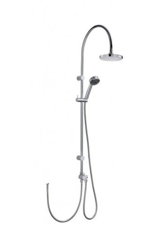 KLUDI ZENTA DUAL SHOWER...