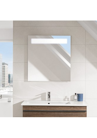 Villeroy&Boch More To See...