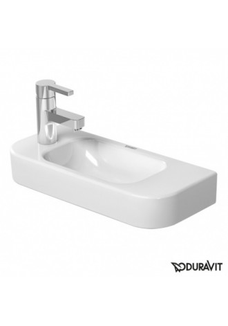 DURAVIT Happy D.2 umywalka...