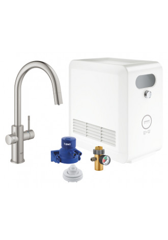 GROHE Blue Professional...
