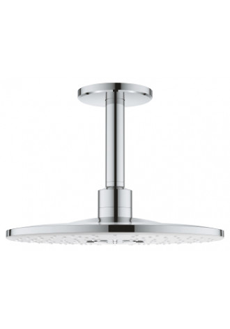GROHE Rainshower...